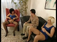 1men2german mature anal sex