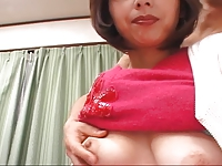 Japanese mature lady 2.1