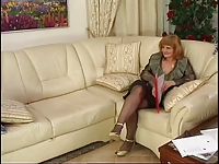 best hottest granny adult videos
