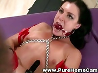 India Summer happy ending