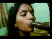 Indian housewife fucking very hard with her husband in bedroom