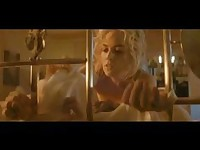 Basic Instinct Sex Scene With Sharon Stone