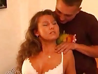 Mature Mother Son Sex - fake mom son 8