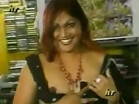 best indian wife in saree adult videos