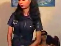 SEXY INDIAN MASSAGE  AND SEX