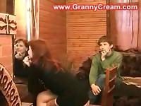 Mature Mother Son Sex - fake mom son 3