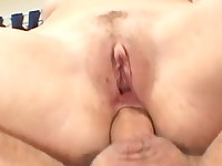 Two Hot Pornstar Want To Lick Ass And Share A Cum2