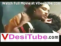Best Sexy Video Collection of Mallu Girl