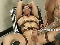 best patient abused adult videos