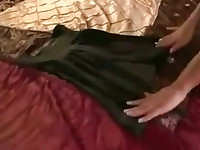 Super Hot Pakistani Wife