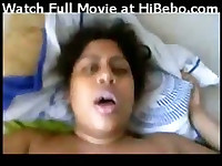 Indian Mallu Fucked and Facial