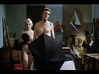 sex comedy funny german vintage 3