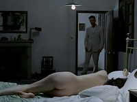 Anatomy of Hell2004 (Catherine Breillat)