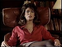 Christy Canyon- Dirty Shary